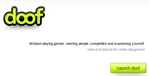 Doof.com