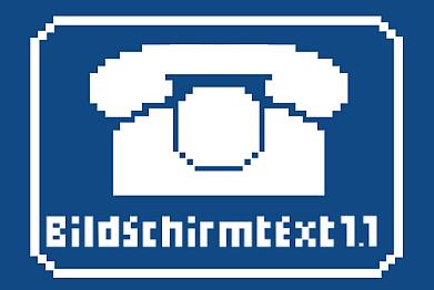 btx-logo11