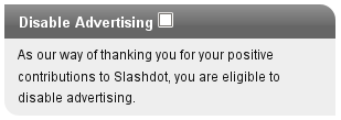 slashdot-danke